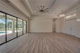 1828 44th Terrace - Photo 17