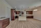 1828 44th Terrace - Photo 4