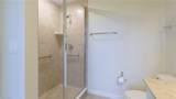 10740 Palazzo Way - Photo 11
