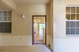 10740 Palazzo Way - Photo 16