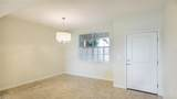 10740 Palazzo Way - Photo 3