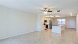 10740 Palazzo Way - Photo 5