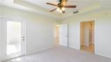 10740 Palazzo Way - Photo 8