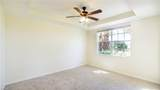 10740 Palazzo Way - Photo 9