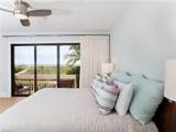 18 Beach Homes - Photo 11