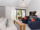 18 Beach Homes - Photo 17
