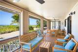 18 Beach Homes - Photo 2