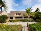 18 Beach Homes - Photo 22