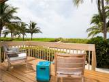 18 Beach Homes - Photo 24