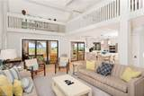 18 Beach Homes - Photo 4