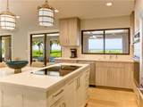 18 Beach Homes - Photo 9