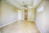 2934 4th Place - Photo 21