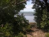 1 West Part Island - Photo 3