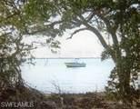 1 West Part Island - Photo 8