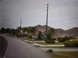 5380 Ponce De Leon Boulevard - Photo 1