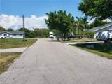 3428 Jeffcott Street - Photo 3