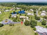 16631 Willow Point Circle - Photo 4