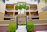 3804 Agualinda Boulevard - Photo 24