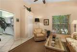 9310 Water Lily Court - Photo 18