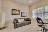 12613 Fairway Cove Court - Photo 18