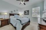 12613 Fairway Cove Court - Photo 24