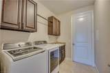 4127 19th Place - Photo 28