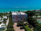 999 Gulf Drive - Photo 1