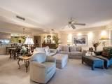 999 Gulf Drive - Photo 4