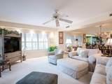 999 Gulf Drive - Photo 5