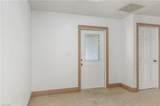 1278 Jay Terrace - Photo 11