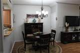 4401 Lazio Way - Photo 9