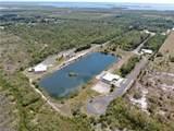 3520 Eagle Lake Drive - Photo 1