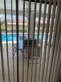 246 37th Terrace - Photo 15