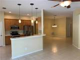 9840 Gladiolus Preserve Circle - Photo 11