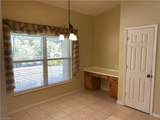 9840 Gladiolus Preserve Circle - Photo 13