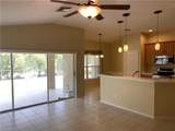 9840 Gladiolus Preserve Circle - Photo 15