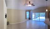 9840 Gladiolus Preserve Circle - Photo 16