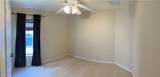 9840 Gladiolus Preserve Circle - Photo 17