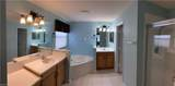 9840 Gladiolus Preserve Circle - Photo 20