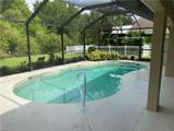 9840 Gladiolus Preserve Circle - Photo 3