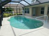 9840 Gladiolus Preserve Circle - Photo 4
