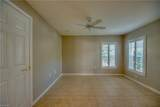 9919 Horse Creek Road - Photo 16