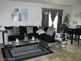 11291 Linda Loma Drive - Photo 11