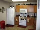 11291 Linda Loma Drive - Photo 15