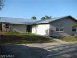 11291 Linda Loma Drive - Photo 2