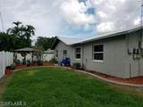 11291 Linda Loma Drive - Photo 3