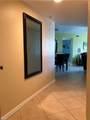 4113 Residence Drive - Photo 14