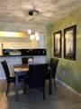 4113 Residence Drive - Photo 15