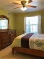 4113 Residence Drive - Photo 22