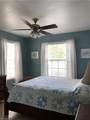 4113 Residence Drive - Photo 24